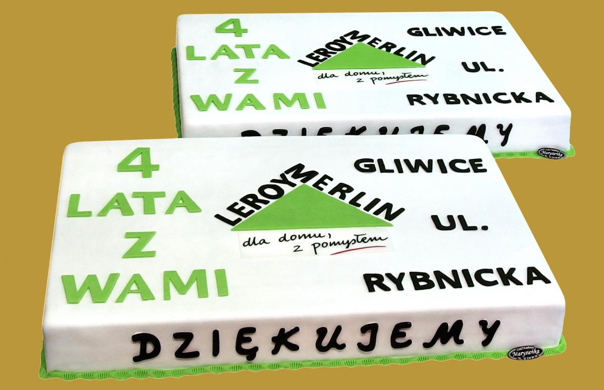 nexteer logo 8509427 academiasalamancainfo